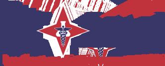 StarLab - Logo